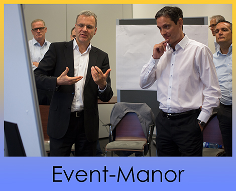 Leadership Training, Event, Fotoreportagen, Fotografie, Basel